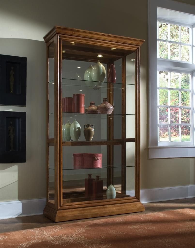 Pin By Dawn Mueller On Display Cabinets