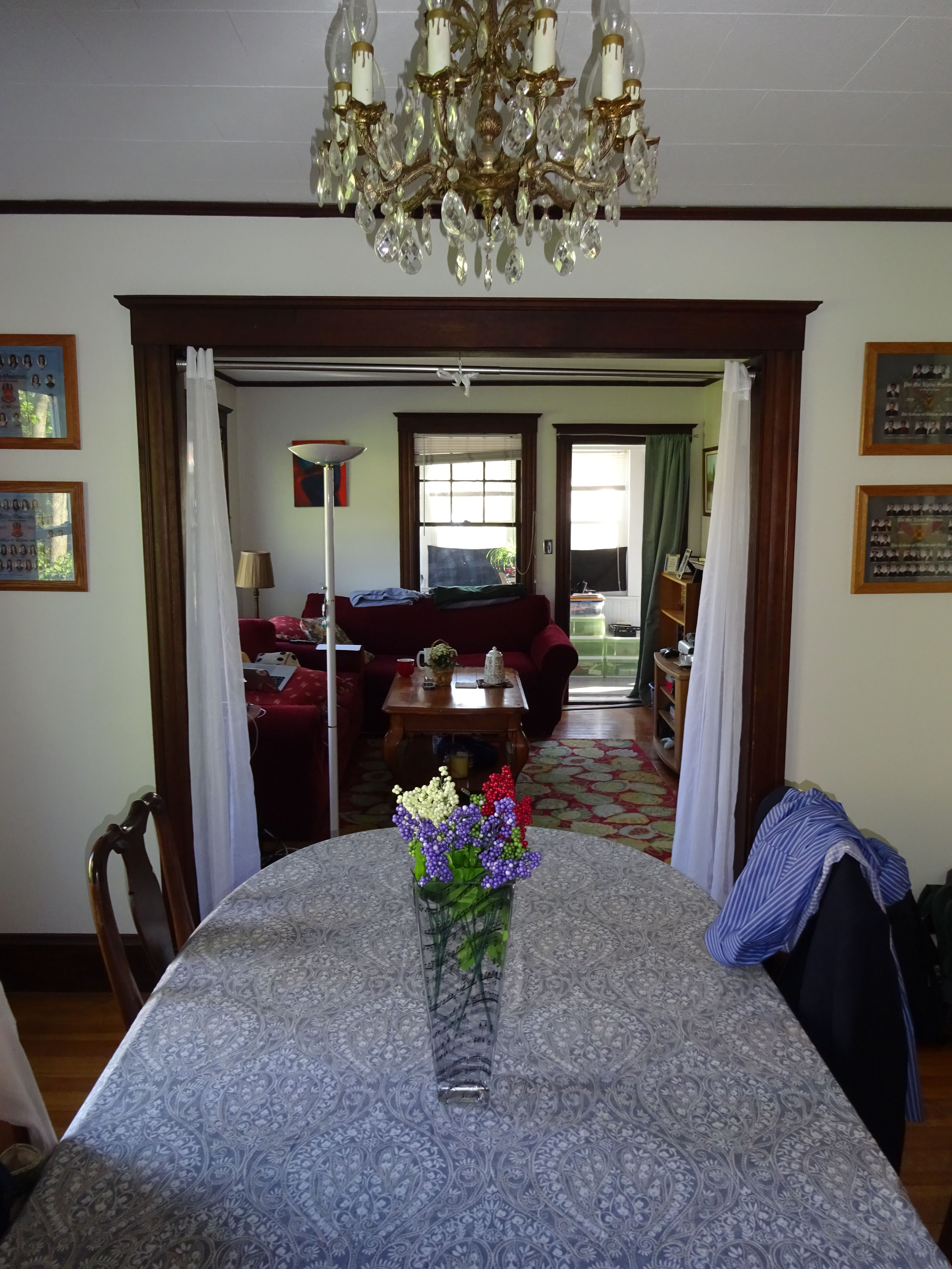 A General Overview on Boston Apartment Search | Boston ...