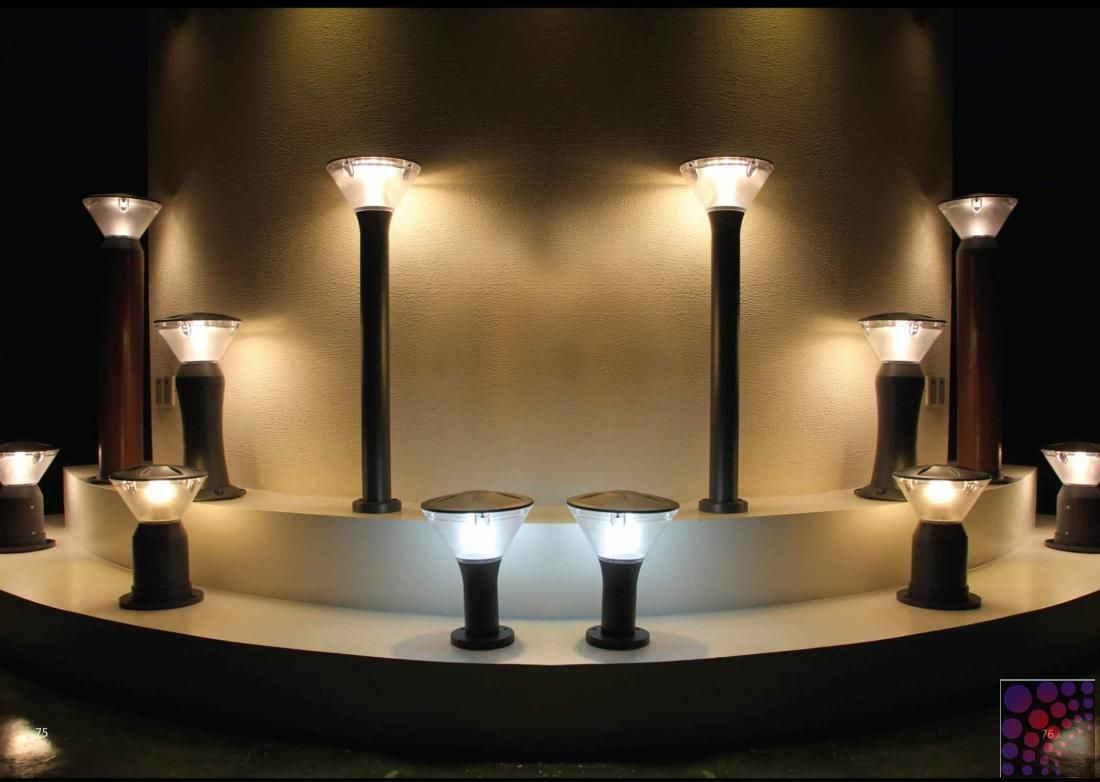Lighting Fixtures Dubai Lighting Ideas