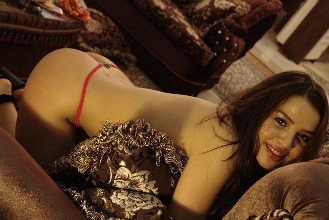 Hot pantyhose cute girl ass pics first anal