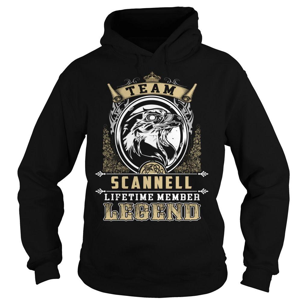 SCANNELL, SCANNELLBIRTHDAY, SCANNELLYEAR, SCANNELLHOODIE, SCANNELLNAME, SCANNELLHOODIES - TSHIRT FOR YOU