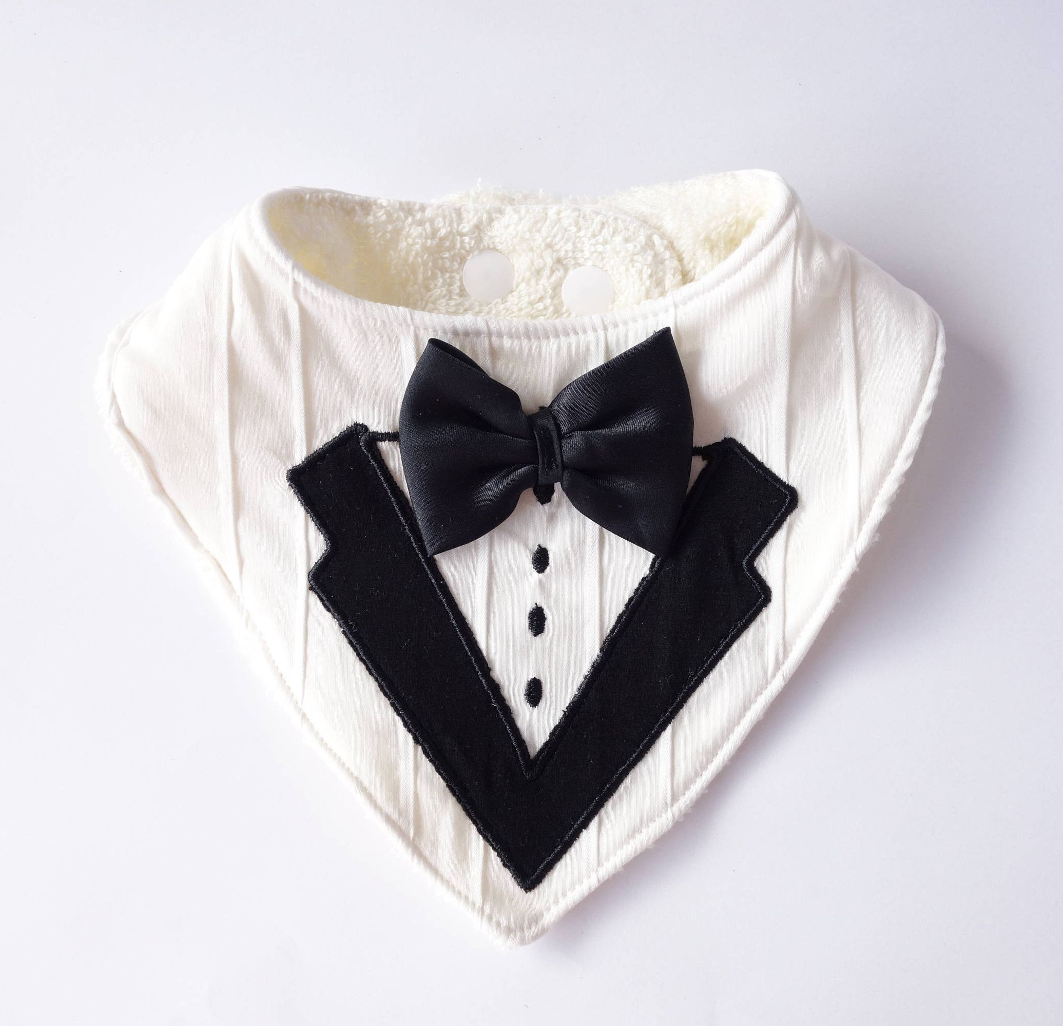 a6221c50d best bibs/ tuxedo bib/ trendy boy bib/ boho baby bibs/ stylish baby bib/ baby  boy bib/ baby gift / dribble bib/ teething bib by YouMeJP on Etsy
