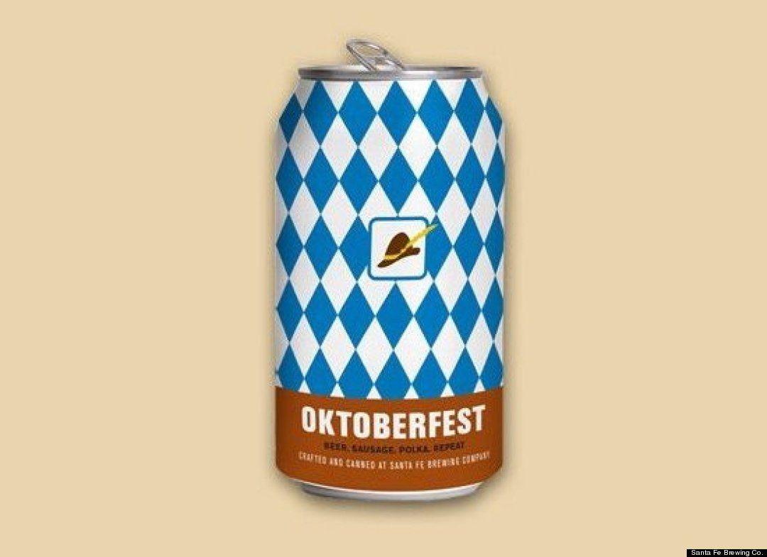 Design de beer artisanale primé aux états unis: enjoy !