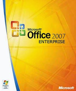 Http Quickapk Blogspot Com Search Label Pc Soft Ms Office Microsoft Office Office Download