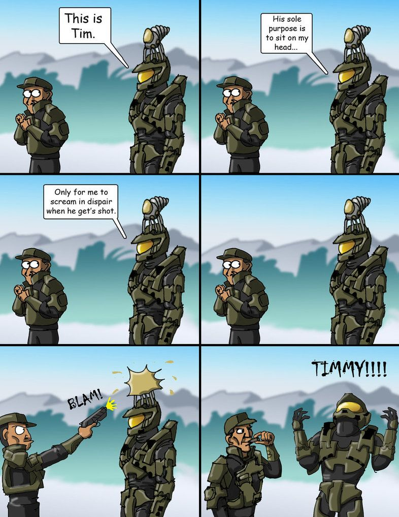 Funny Games My Little Army : funny, games, little, Beginning, Sorry, Commander, Funny,, Funny, Gaming, Memes,, Games