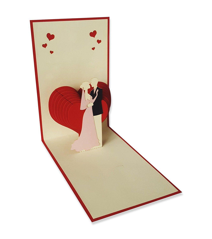 Auguri Di Matrimonio Semplici : Felicitaciones originales las tarjetas perfectas para dar