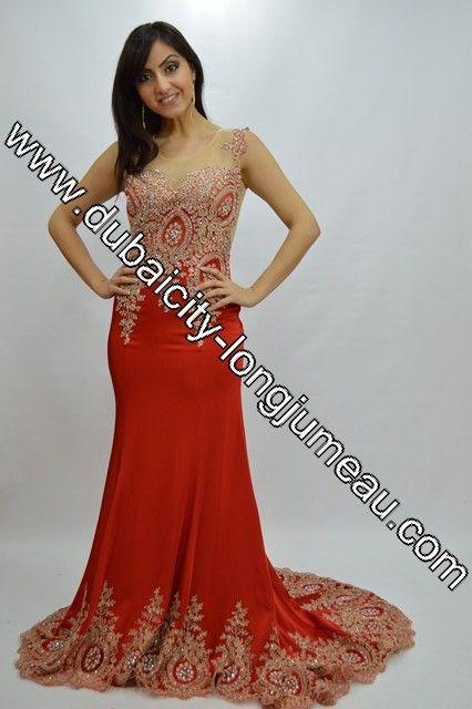 Robes de soirées , Boutique robe et accessoire oriental Dubai City  Longjumeau , robes orientales ,