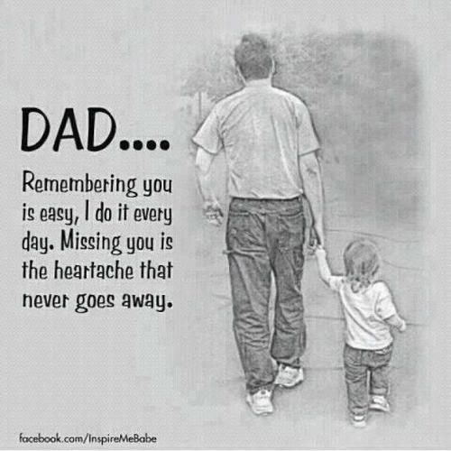 Rip Daddy Quotes From Daughter Daughter And Daddy Quotes Miss U