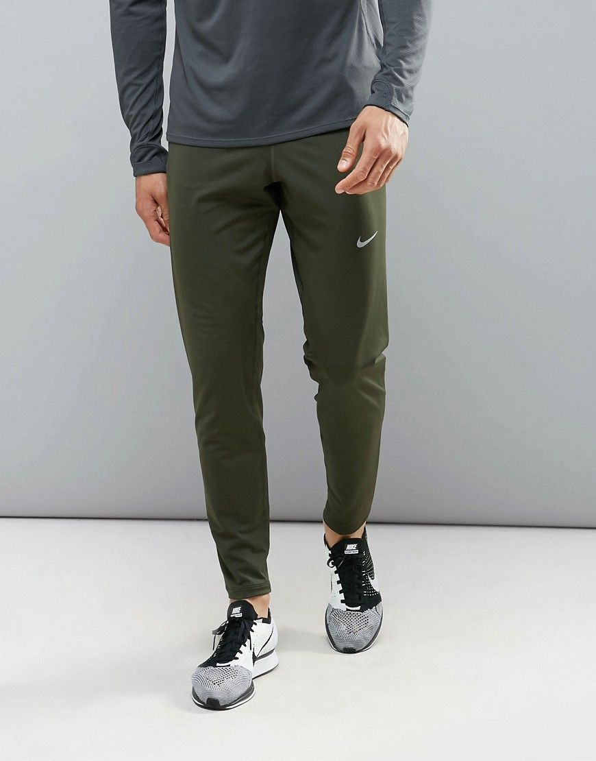 Get this nike runnings skinny trousers now click for