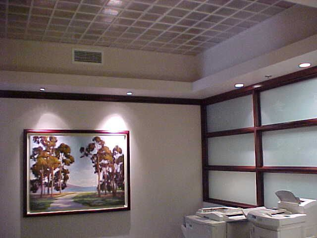 CLIENT The Plastic Surgery Center LOCATION Roseville CA PROJECT SCOPE Interior Design And