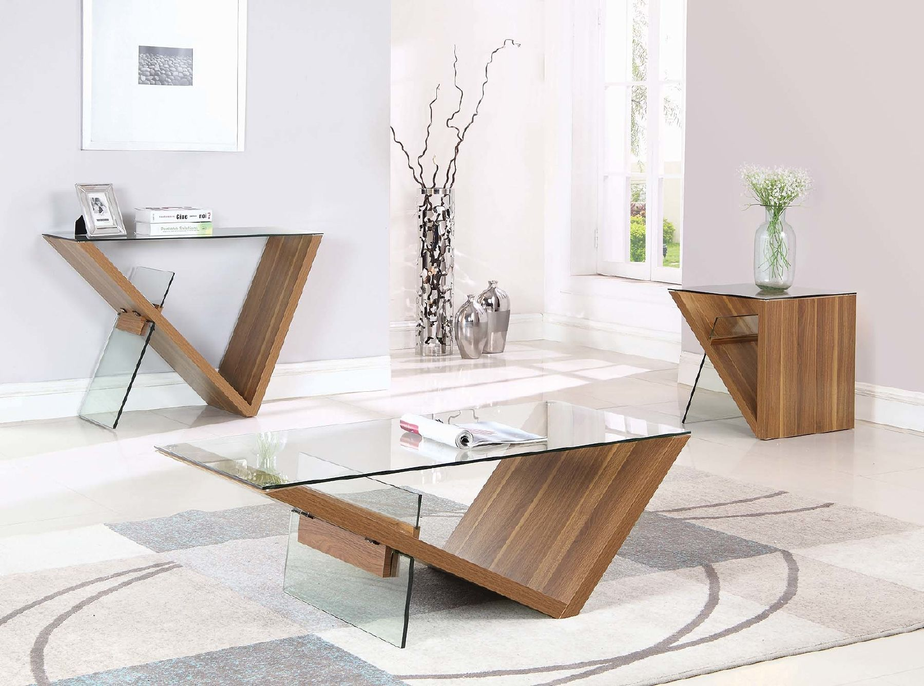 Pin On Furniture And Decoration Ideas