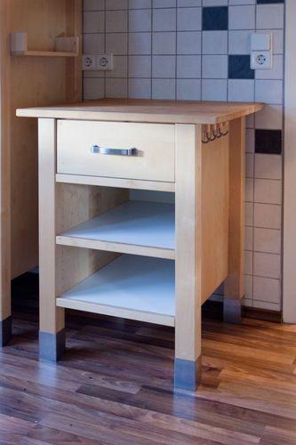 Ikea Värde Unterschrank | Unterschrank, Ikea küche, Ikea