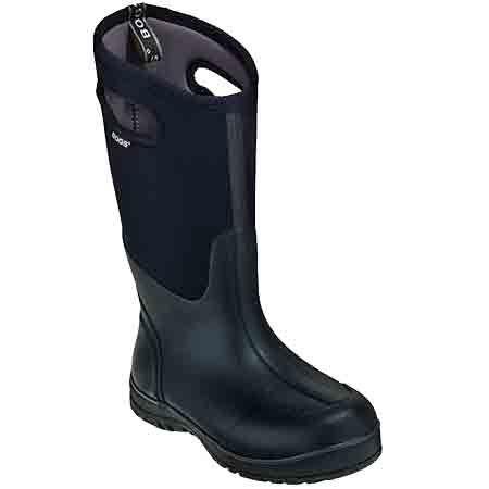 buy online 23380 37278 Pin on FootwearStore