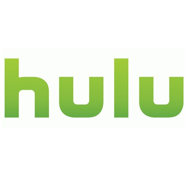 Hulu Font and Hulu Logo | FONTS | Watch tv online, Streaming tv