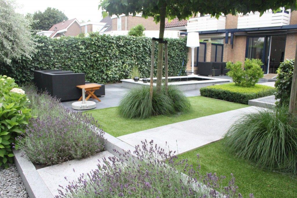 alternative zu gras garten kunstrasen f r balkon terrasse oder garten tolle kunstrasen f r. Black Bedroom Furniture Sets. Home Design Ideas