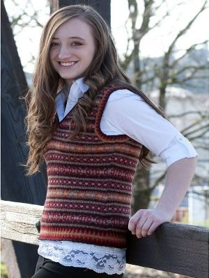 Cascade Crimson Trace Vest At Laughing Hens Places To Visit