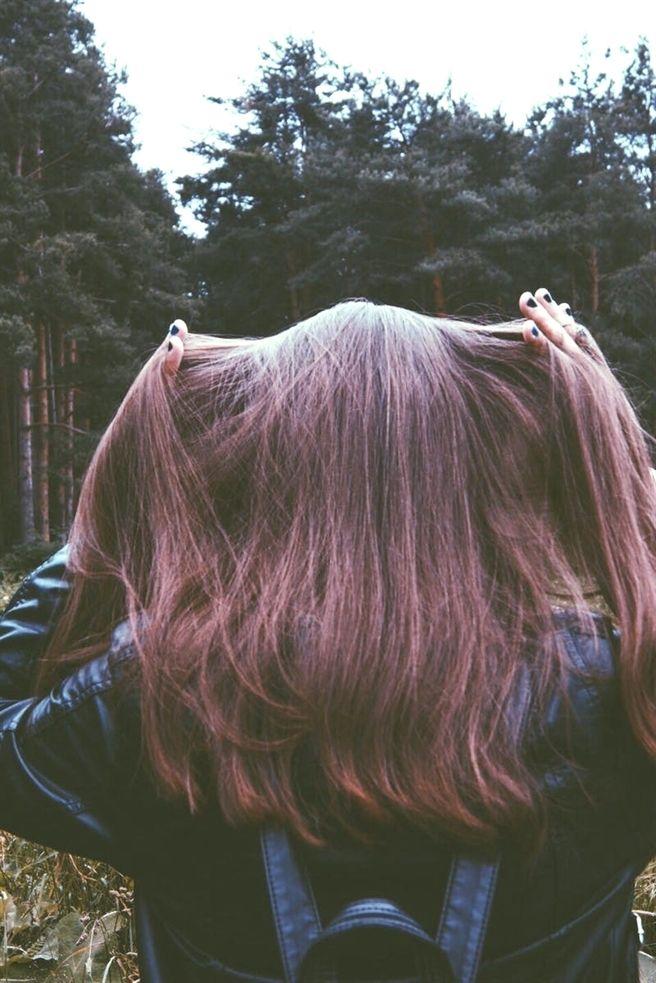 Hair Loss In Women4882018071803455130 African Hair Braiding
