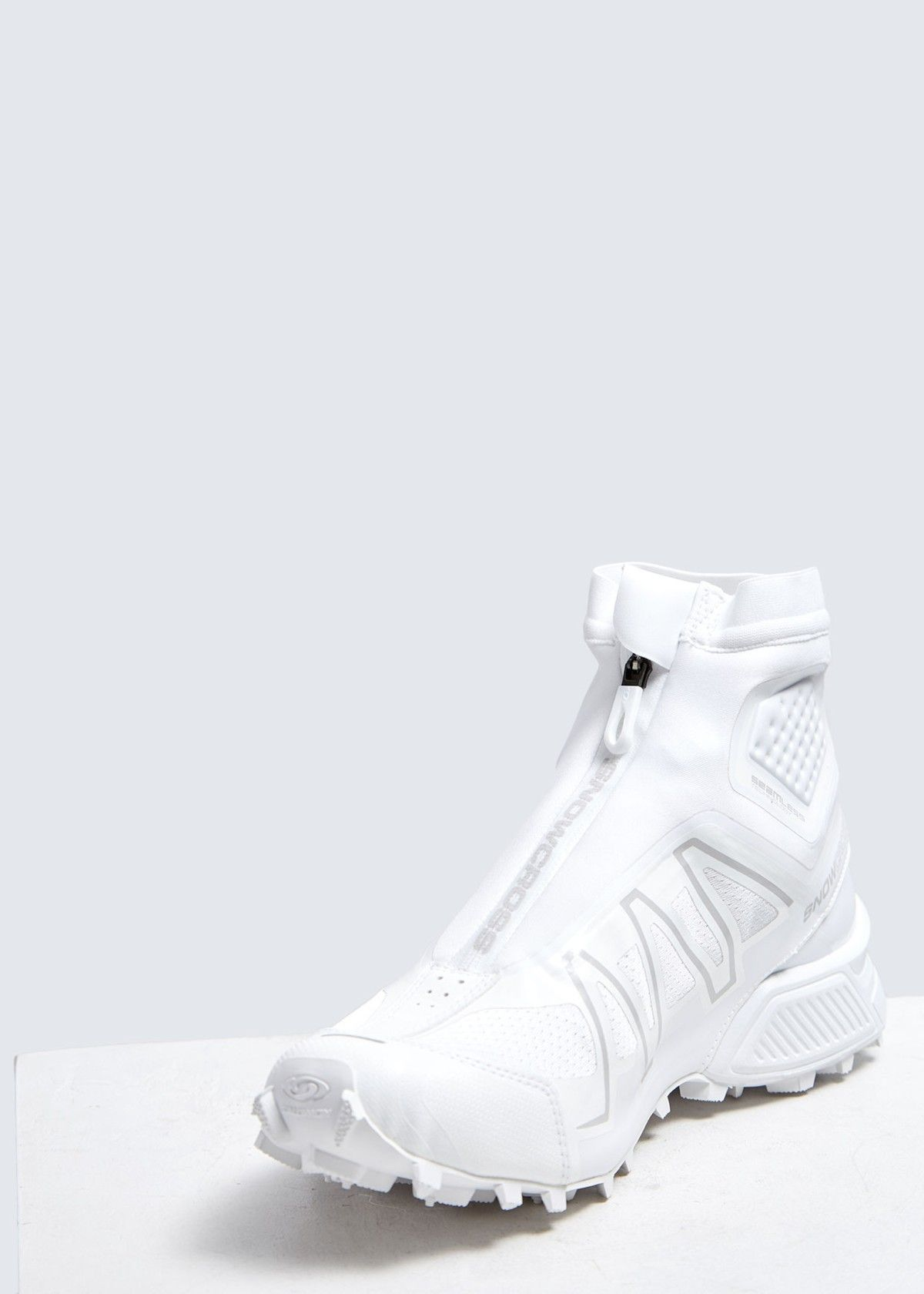 the best attitude 7d429 df268 Snowcross Adv Ltd | Shoes in 2019 | Adidas sneakers ...