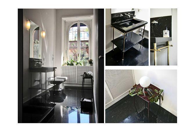 Abitazione privata Adriano & Silvia Interior design By Pietro Russo