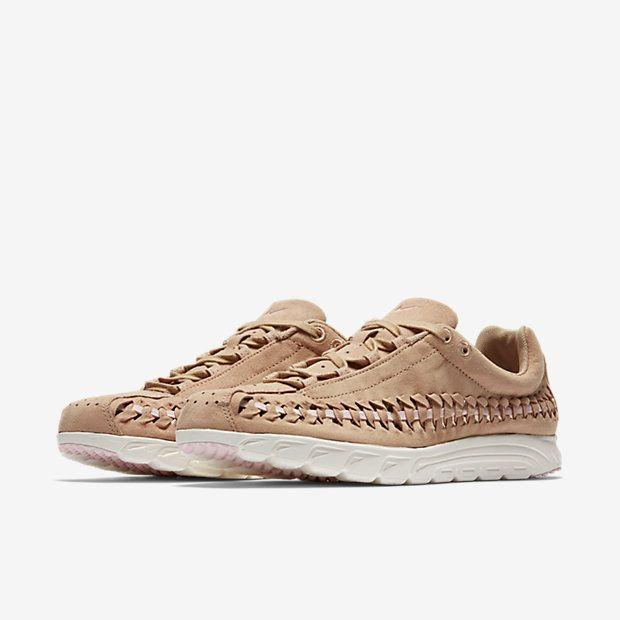 Shoe   Nike mayfly woven, Shoes, Sneakers