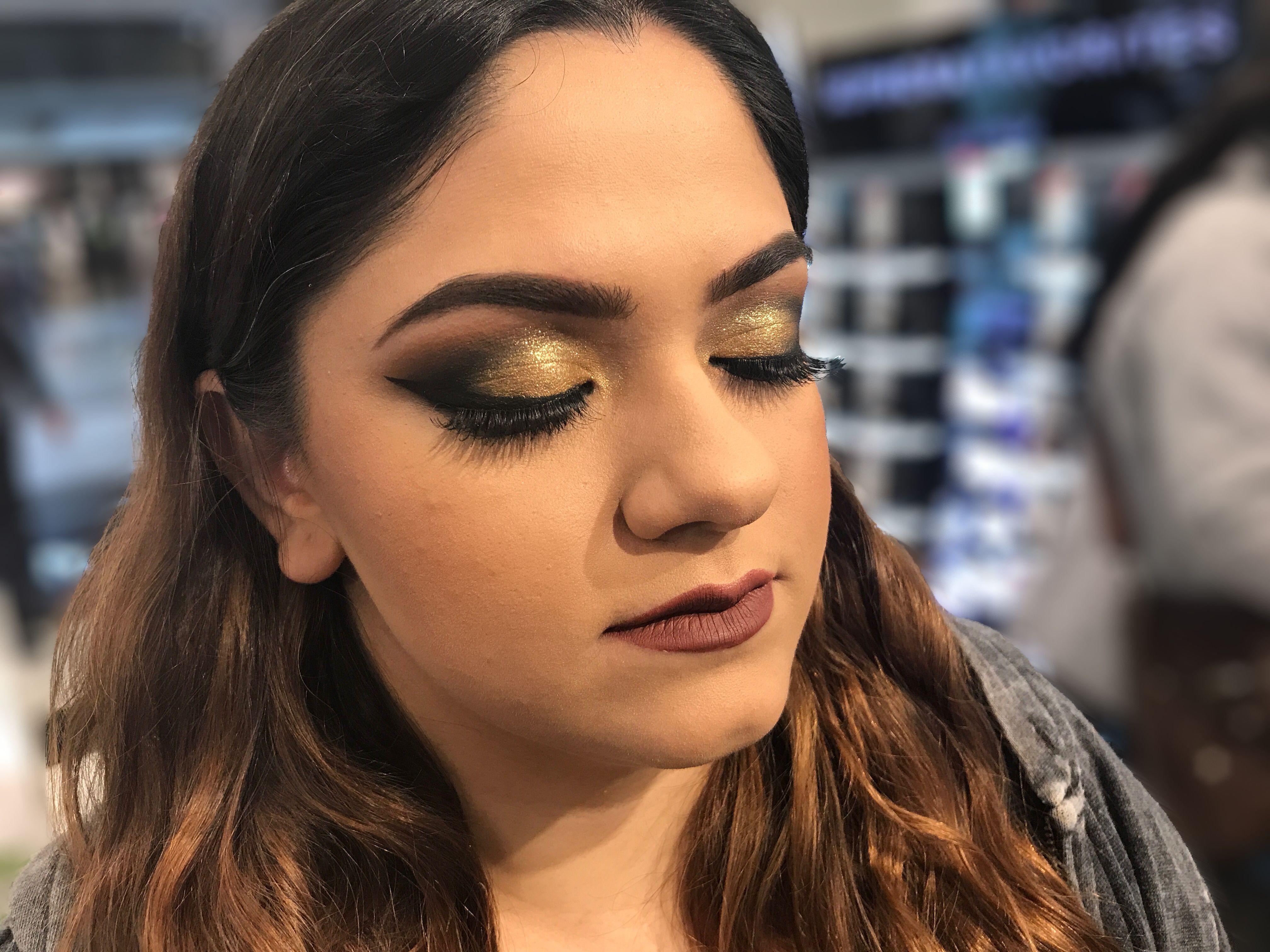 Pin by Lorena Soto on Lorena Soto Makeup Freelance