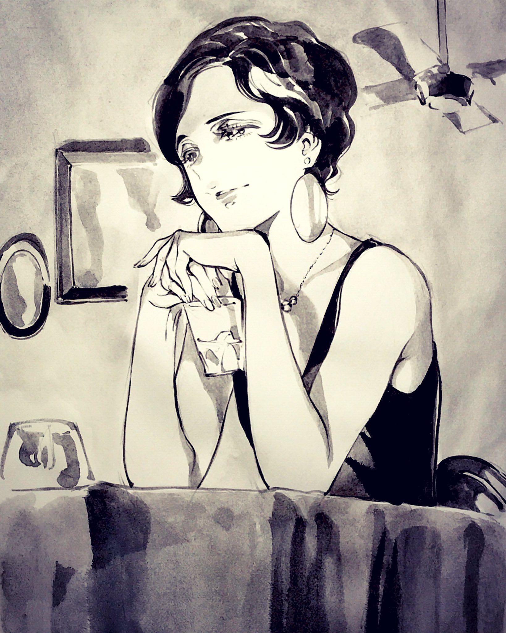 Ghibli おしゃれまとめの人気アイデア Pinterest Yuuki アントンシク アニメ 漫画 アニメ