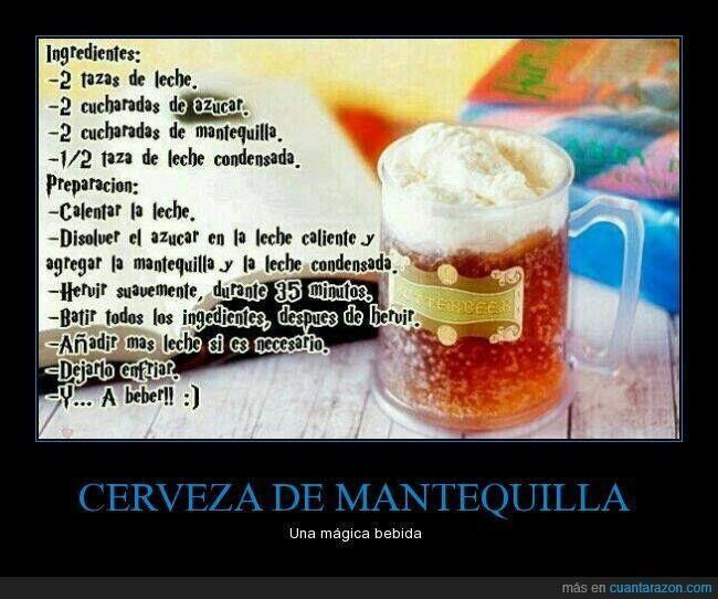 Dropbox - Cerveza de Mantequilla.jpg