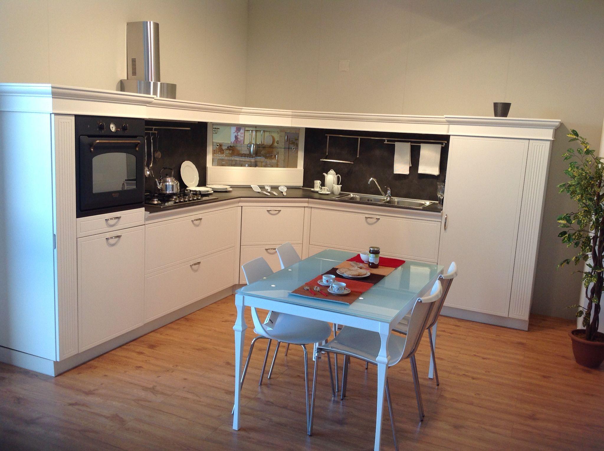 Cucina Snaidero Florence | Arredamento Low Cost | Pinterest | Cucina