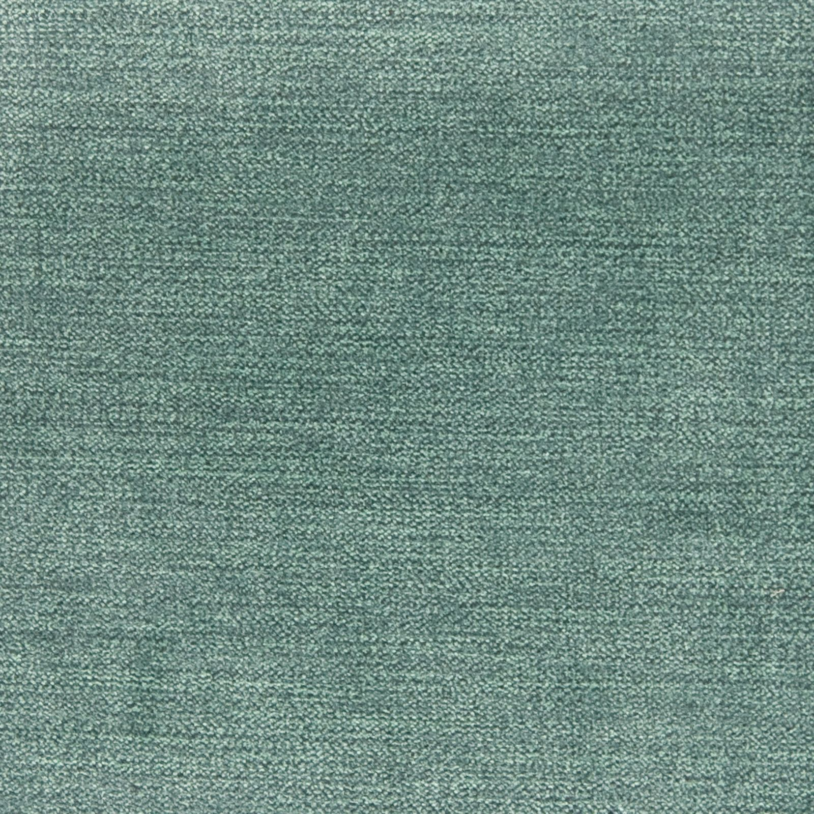turquoise teal and blue solid velvet upholstery fabric