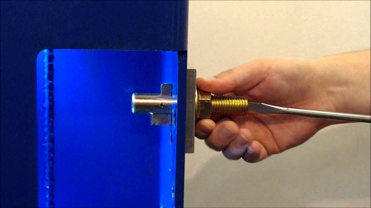 how to paint a fiberglass door youtube