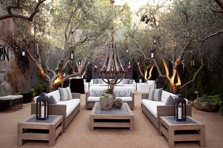Best 25+ Restoration Hardware Outdoor Ideas On Pinterest | Restoration  Hardware Outdoor Furniture, Restoration