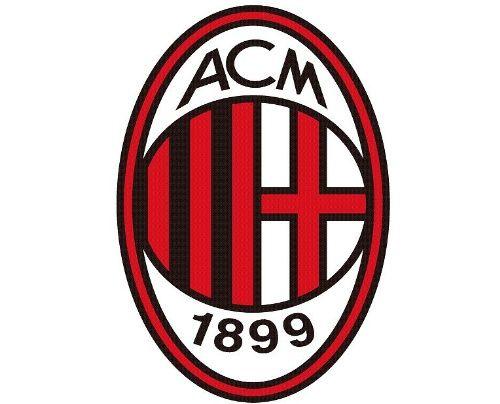 Milan News, comunicato ufficiale: situazione infortunati, De Sciglio si opera