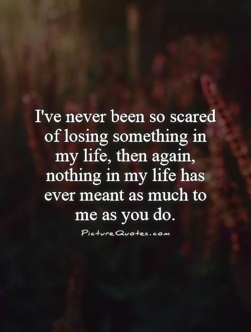 Pin By Alex Anas On Only You My Hazel Eyed Cowgirl Losing Someone Quotes My Best Friend Quotes Friends Leaving Quotes