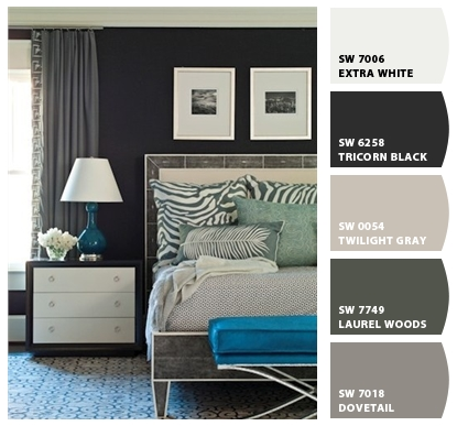 Bedroom Design App With The Free App You Can Instantly Turn Any Online Image Into A