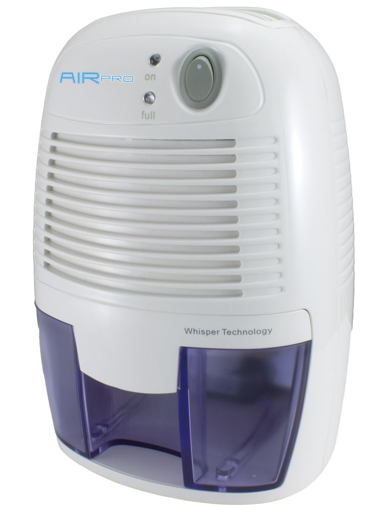 Pincompare Best Dehumidifiers On Best Dehumidifier  Pinterest Amusing Best Dehumidifier For Bathroom Decorating Inspiration