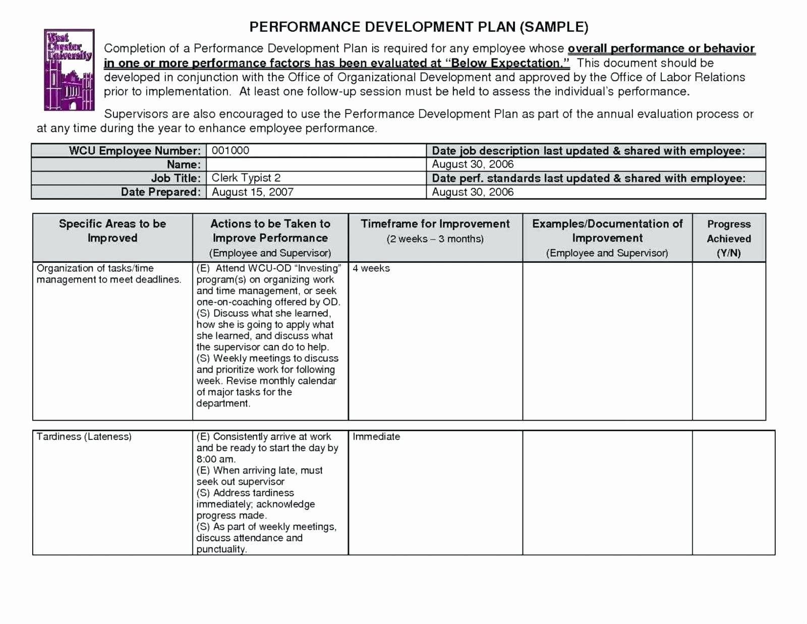 Project Management Software Excel Template Inspirational Yanado