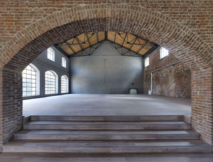 Marvelous Ideas: Industrial Rustic Interior industrial sofa loft style.Industria… – Architecture Designs