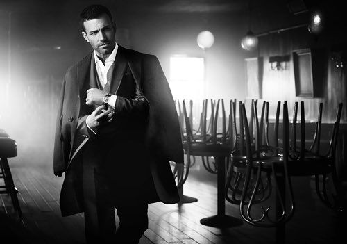 """best of ben on Twitter: """"Ben Affleck photographed by Robert Ascroft https://t.co/WL4xh9NGcQ"""""""