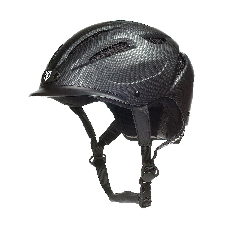 Cap Tipperary Helmet Sportage Riding helmets, Horse