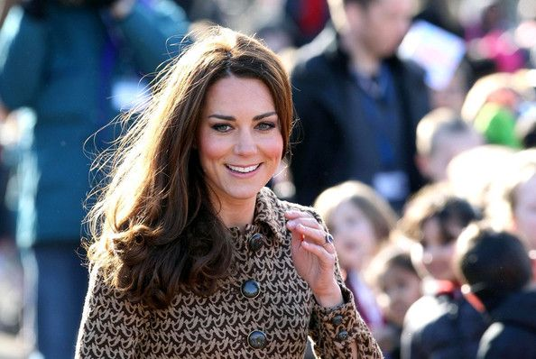 Catherine Of Love With Images Kate Middleton Photos Kate Middleton Rose Hill School