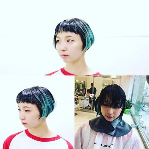 高校 モテ る 髪型