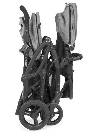 Best biy options stroller