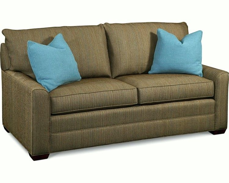 These Thomasville Sectional Sofas Are Ready to Bring Your House to
