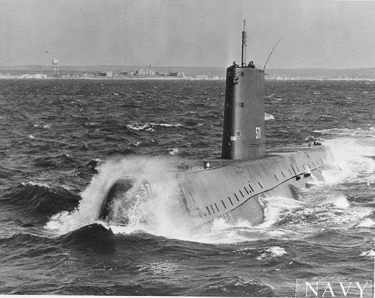 Chronique Culture Du 21 Janvier 2016 Rp Defense Sous Marin Nucleaire Sous Marin Ohio