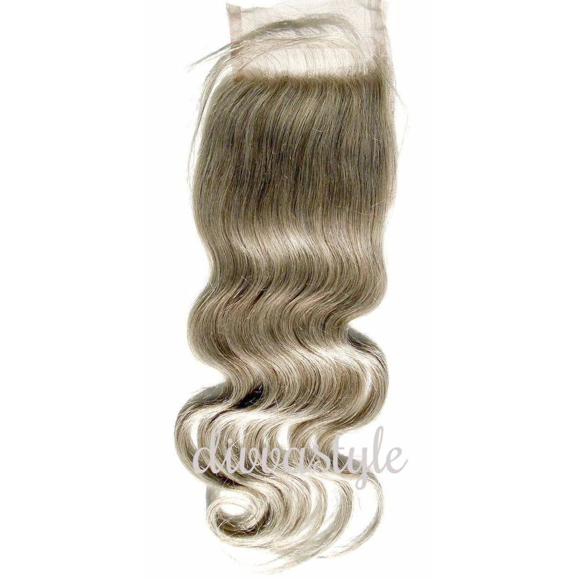 Brazilian gray body wave closure products pinterest grey