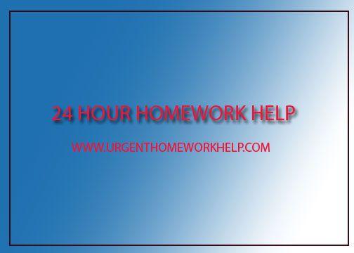 best college homework help sites