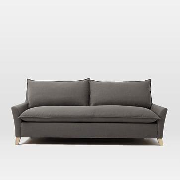 Modern Furniture Sale & Home Furnishings Sale