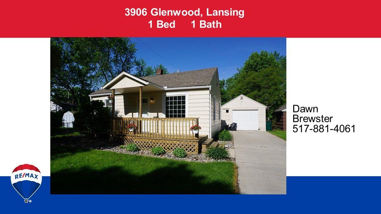 Homes for sale Lansing MI. Remax Real Estate Dewitt Agent