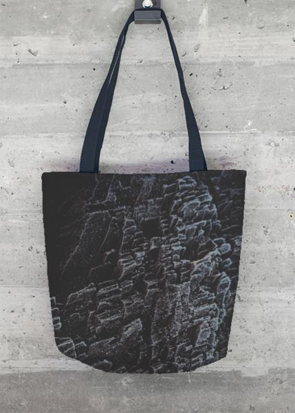 Tote Bag - RED ROOSTER by VIDA VIDA wNLdx5