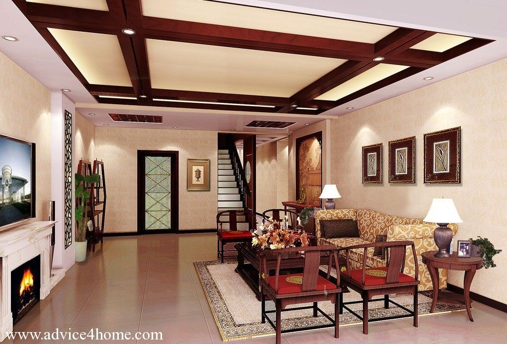 Incredible Living Room Ceiling Design Images Living Room ...